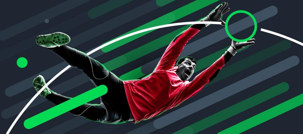 Default Soccer Promo 1024x455