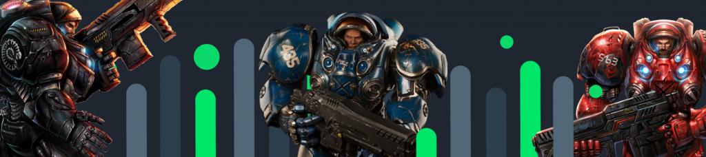 Starcraft Main Banner 1024x228